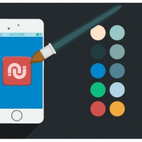 Mobile App Personalization – An upcoming Edge