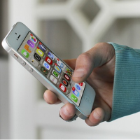 App Text: The Silent Secret in Your App