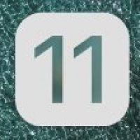 iOS 11: Apple's announcement at WWDC 17
