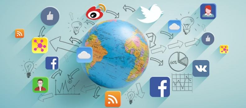 Ways to track app sales